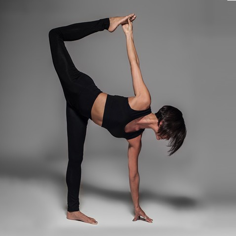 Online yoga shop, yoga wear in Canada